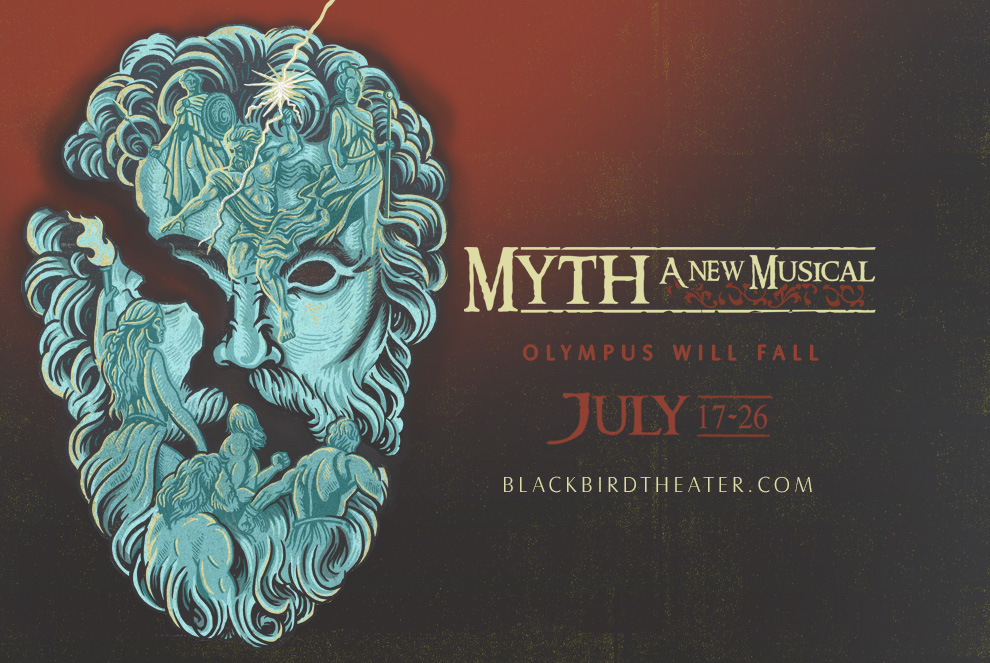 Myth-banner