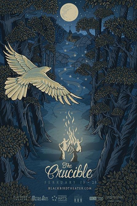 crucible-poster-web-445w
