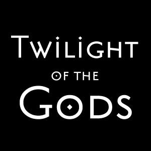 Twilight of the Gods logo